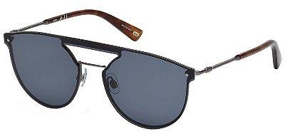 Web Eyewear WE0193/S 08V