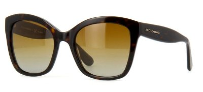 Dolce & Gabbana DG4240 502/T5