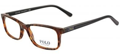 Polo Ralph Lauren PH2142 5549