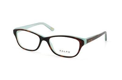 Ralph RA7020 601