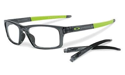 Oakley Crosslink OX8037 0254