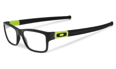 Oakley Marshal OX8034 0553