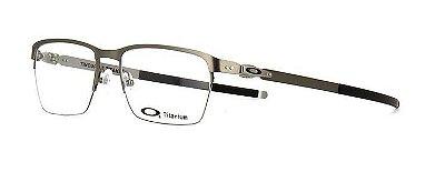 Oakley Tincup 0.5 Titanium OX5099 0253