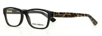 Dolce & Gabbana DG3208 2525