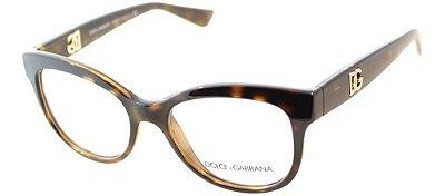 Dolce & Gabbana DG5010 502