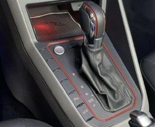 Luz porta objetos Para todos os carros