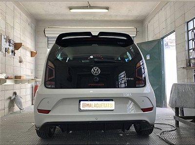 Aerofólio VW UP todos os Modelos