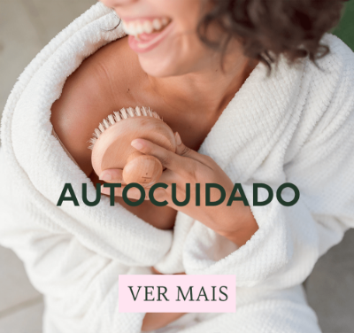 AUTOCUIDADO1