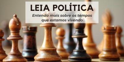 Leia Política mini banner