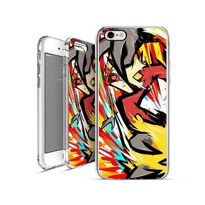 POKÉMON - blaziken 001 |  apple - motorola - samsung - sony - asus - lg | capa de celular