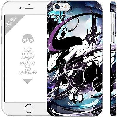 POKÉMON  Mewtwo 000003  |  apple - motorola - samsung - sony - asus - lg | capa de celular