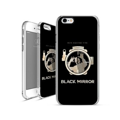 BLACK MIRROR | apple - motorola - samsung - sony - asus - lg|capa de celular