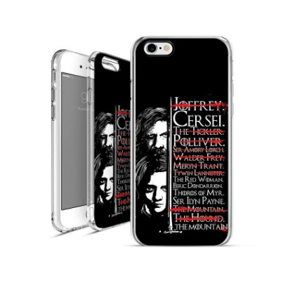 GAME OF THRONES arya-stark 3 | apple - motorola - samsung - sony - asus - lg|capa de celular