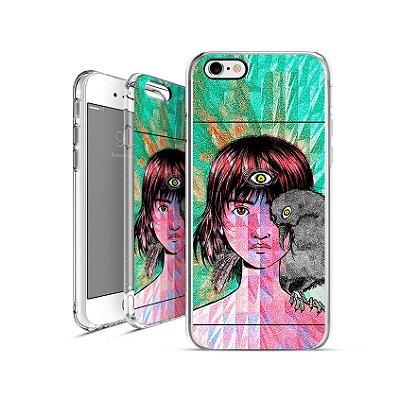 GAME OF THRONES - bran-stark| apple - motorola - samsung - sony - asus - lg|capa de celular
