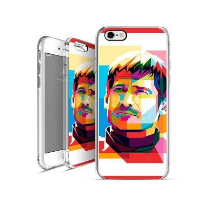 GAME OF THRONES - Jaime-Lannister| apple - motorola - samsung - sony - asus - lg|capa de celular