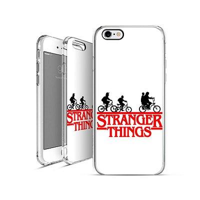 STRANGER THINGS 2 | apple - motorola - samsung -  sony - asus - lg | capa de celular