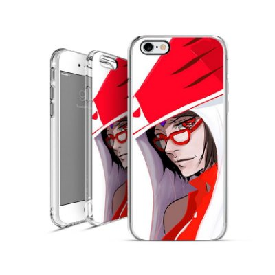 NARUTO sarada-uchiha |  apple - motorola - samsung - sony - asus - lg | capa de celular