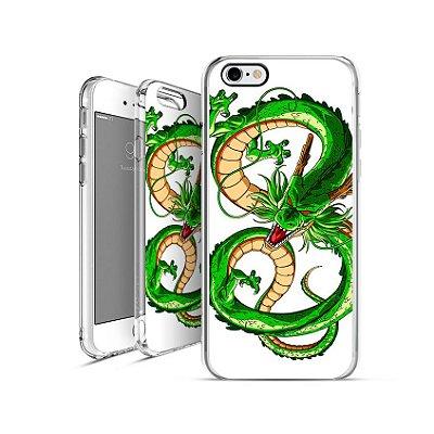 DRAGON BALL Z 2  | apple - motorola - samsung - sony - asus - lg | capa de celular