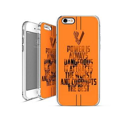 VIKINGS 10 | apple - motorola - samsung - sony - asus - lg|capa de celular