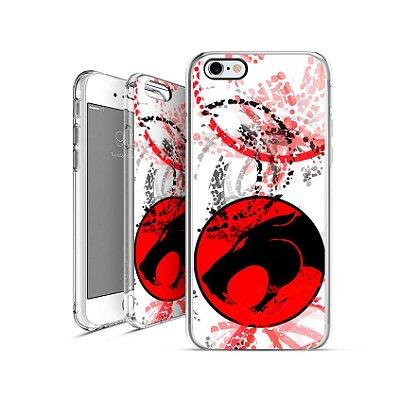 THUNDERCATS|apple - motorola - samsung - sony - asus - lg |capa de celular