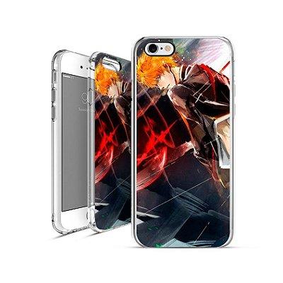BLEACH 11   apple - motorola - samsung - sony - asus - lg   capa de celular