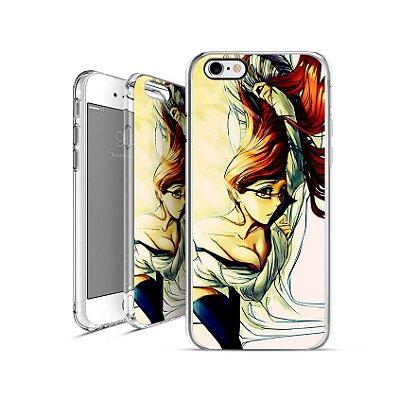BLEACH 28   apple - motorola - samsung - sony - asus - lg   capa de celular