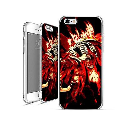 BLEACH 37   apple - motorola - samsung - sony - asus - lg   capa de celular