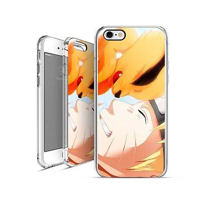 NARUTO 13|  apple - motorola - samsung - sony - asus - lg | capa de celular