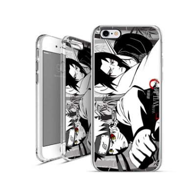 NARUTO 21|  apple - motorola - samsung - sony - asus - lg | capa de celular