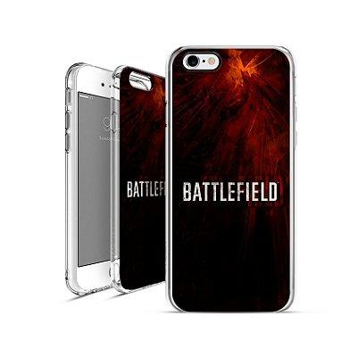 BATTLEFIELD - games 0 0 01 apple - motorola - samsung - sony - asus - lg |capa de celular