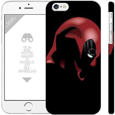 DEADPOOL herói 000002  | apple - motorola - samsung - sony - asus - lg | capa de celular