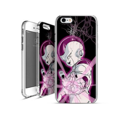 DRAGON BALL Z anime 10  | apple - motorola - samsung - sony - asus - lg | capa de celular