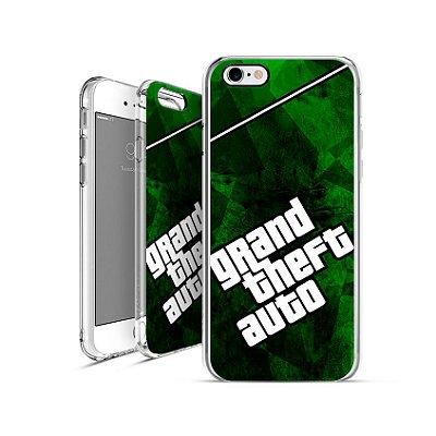 GTA grand theft auto - games1|apple- motorola - samsung - sony - asus - lg|capa de celular