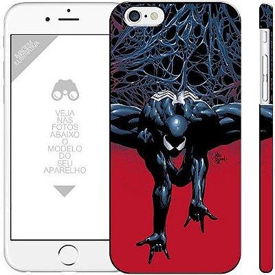 HOMEM ARANHA  - heróis 4| apple - motorola - samsung - sony - asus - lg | capa de celular