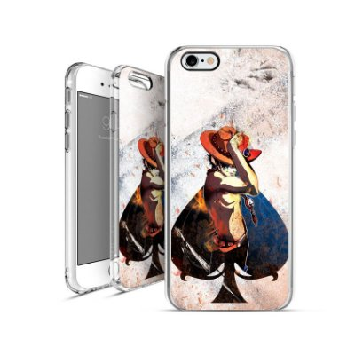 ONE PIECE  anime 0003  |  apple - motorola - samsung - sony - asus - lg | capa de celular