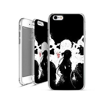 SWORD ART ONLINE anime 2| apple - motorola - samsung - sony - asus - lg | capa de celular