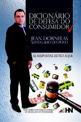 Dicionário de Direito do Consumidor