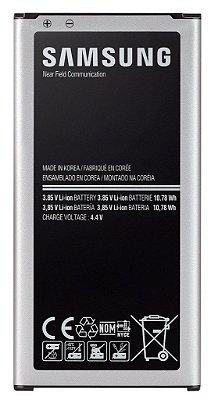 Bateria de celular | GH43-04198A | Galaxy S5