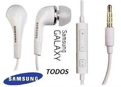 Fone de ouvido | GH59-13091A | Galaxy S5