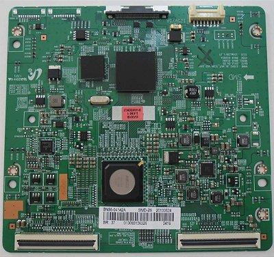 Placa T-CON | BN98-04142A | UN40EH6030