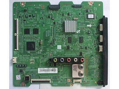 Placa principal | BN94-06196V | PL60F5000