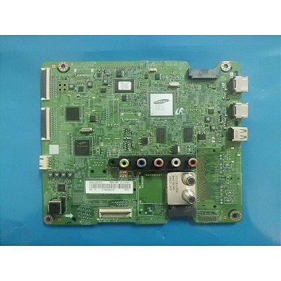 Placa principal | BN94-06230X | PL43F4900