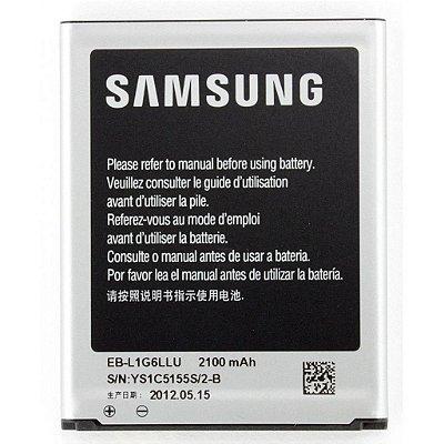 Bateria de celular | GH43-03699A | Galaxy S3 i9300