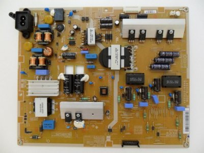 Placa principal | BN44-00623B | UN46F6100, UN46F6400, UN46F6800