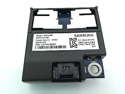 Módulo Wi-Fi | BN59-01148C | Diversos Modelos de TV Samsung