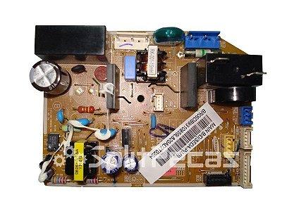 Placa principal | DB93-10859L | Unidade evaporadora para Ar condicionado