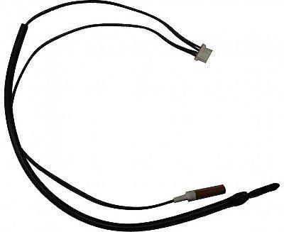 Sensor de temperatura | DB95-04570B | Evaporadora Samsung Max Plus