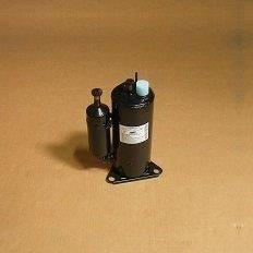 Compressor Inverter 12.000 BTUS | UG9A090FUBEPSS | Ar condicionado Samsung