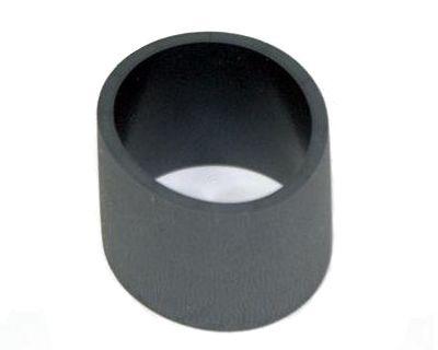 Capa rolete | JC73-00302A | Impressora e Multifuncional Samsung