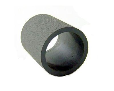 Capa rolete | JC72-01231A | Impressora e Multifuncional Samsung